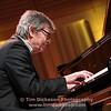 Darius Brubeck (Piano)