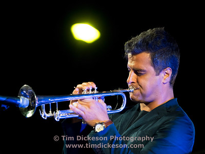 Bari in Jazz 2015
