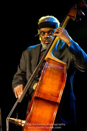 Belgrade Jazz Festival 2011