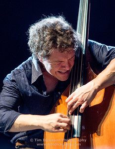 Belgrade Jazz Festival 2013
