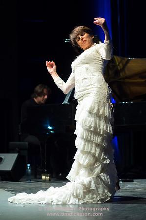 Belgrade Jazz Festival 2015