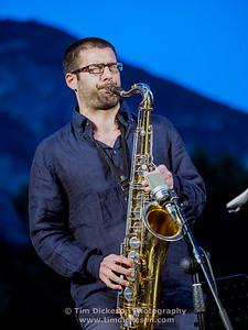 Sudtirol Jazz Festival 2016