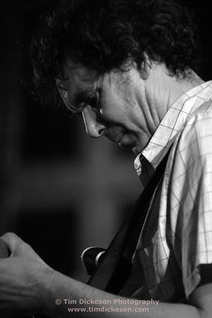 Brecon Jazz Festival 2003