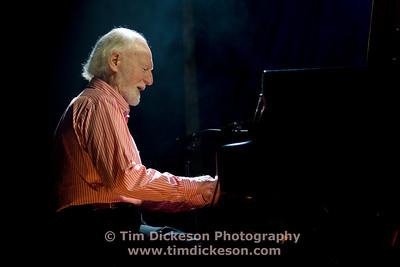Brecon 2007
