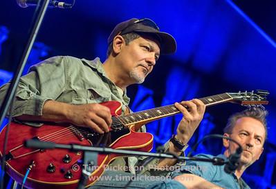 Don Vappie (Guitar)