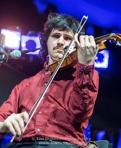 Bristol International Jazz Festival 2015