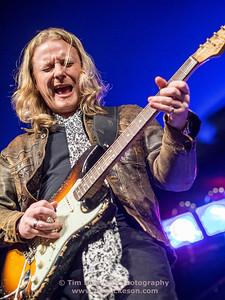 Bristol International Jazz & Blues Festival 2015