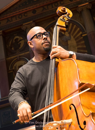 Bristol International Jazz Festival 2016