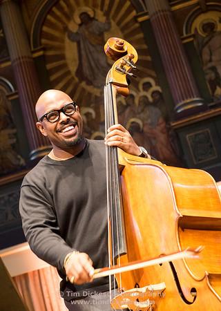 Bristol International Jazz Festival 2016