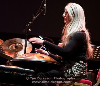 Bristol International Jazz & Blues Festival 2018