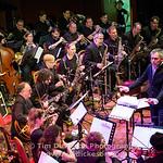 Bristol Jazz Festival 2017