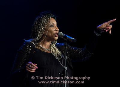 Cardiff Voice Festival 2016