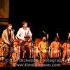 Cheltenham Jazz Festival 2008