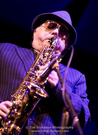 Cheltenham Jazz Festival 2015