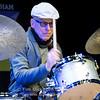 Cheltenham Jazz Festival 2016