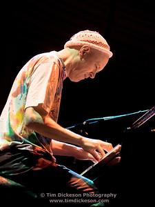 Gateshead Jazz Festival 2014