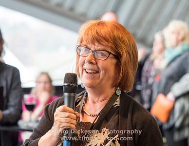 Gateshead International Jazz Festival 2015
