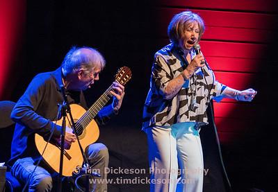 Gateshead International Jazz Festival
