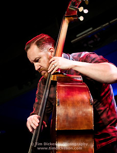 Gateshead International Jazz Festival 2018