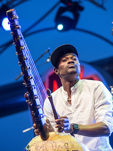 Jazz a Juan 2013