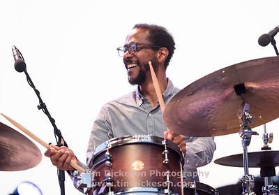 Jazz a Juan 2017