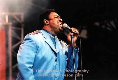 Jazz a Vienne 2000