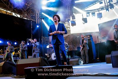 Jazz a Vienne 2014