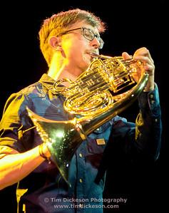 Jazzahead 14