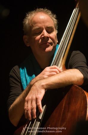 Peter Herbert (Bass)
