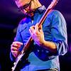 LJF 2012 Chris Montague (Guitars)