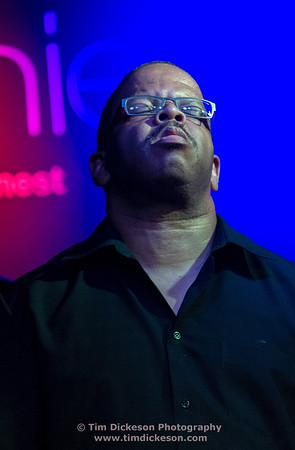 Terence Blanchard (Trumpet)