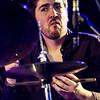 LJF 2012  James Maddren (Drums)