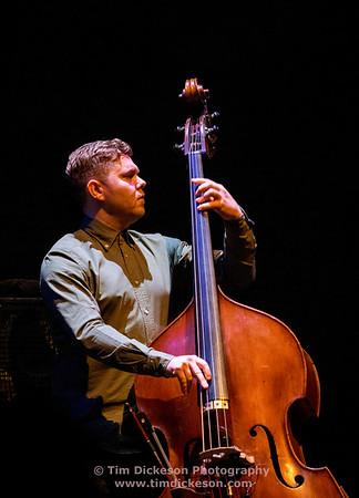 London Jazz Festival 2015
