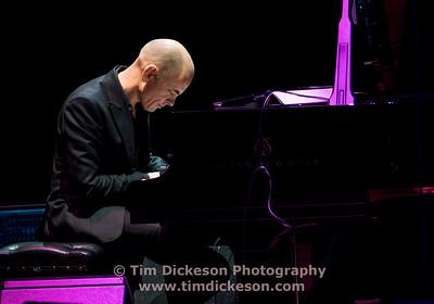 London Jazz Festival 2016