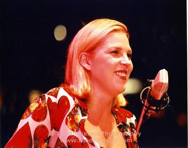 Malta Jazz Festival 1998