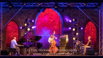 Palatia Jazz Festival 2015