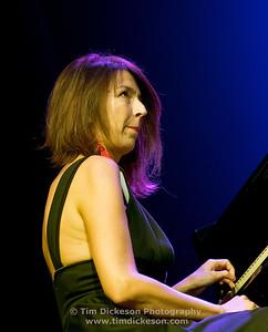 Panchevo Jazz Festival 2015