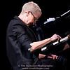 Pancevo Jazz Festival 2016