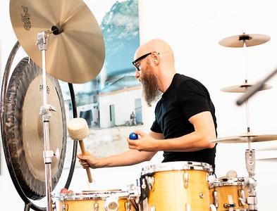 Sud Tirol Jazz festival 2018