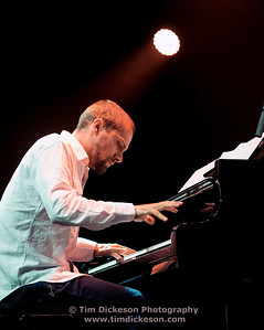 Saalfelden Jazz Festival 2014