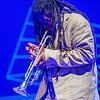 Skope Jazz Festival 2014