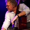 Miroslav Vitous (Bass)