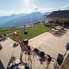 Sudtirol Jazz Festival 2017