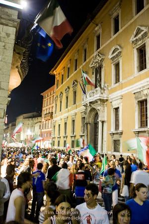 Umbria Jazz 2006