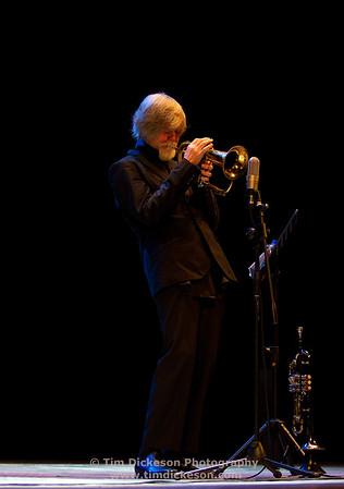 Umbria Jazz Festival 2010