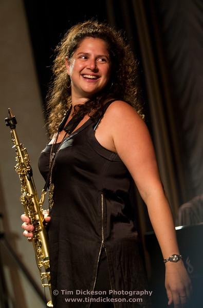 Umbria Jazz 2011