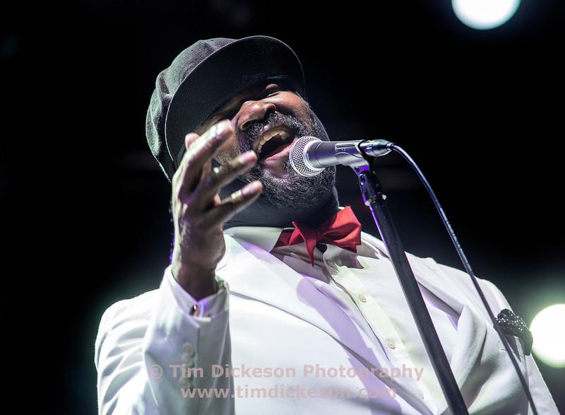Umbria Jazz 2013