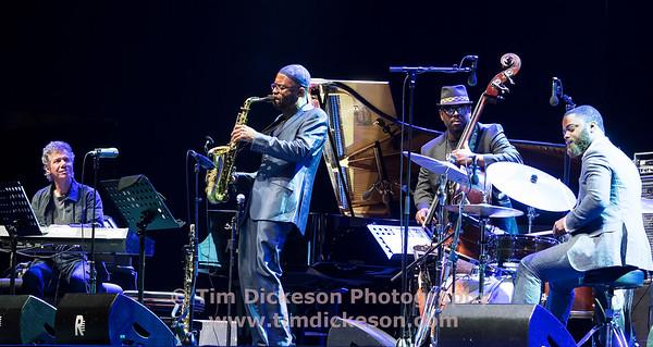 Umbria Jazz 2016