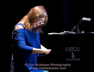 Umbria Jazz 2017