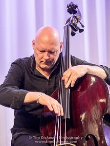 Ystad Jazz Festival 2017